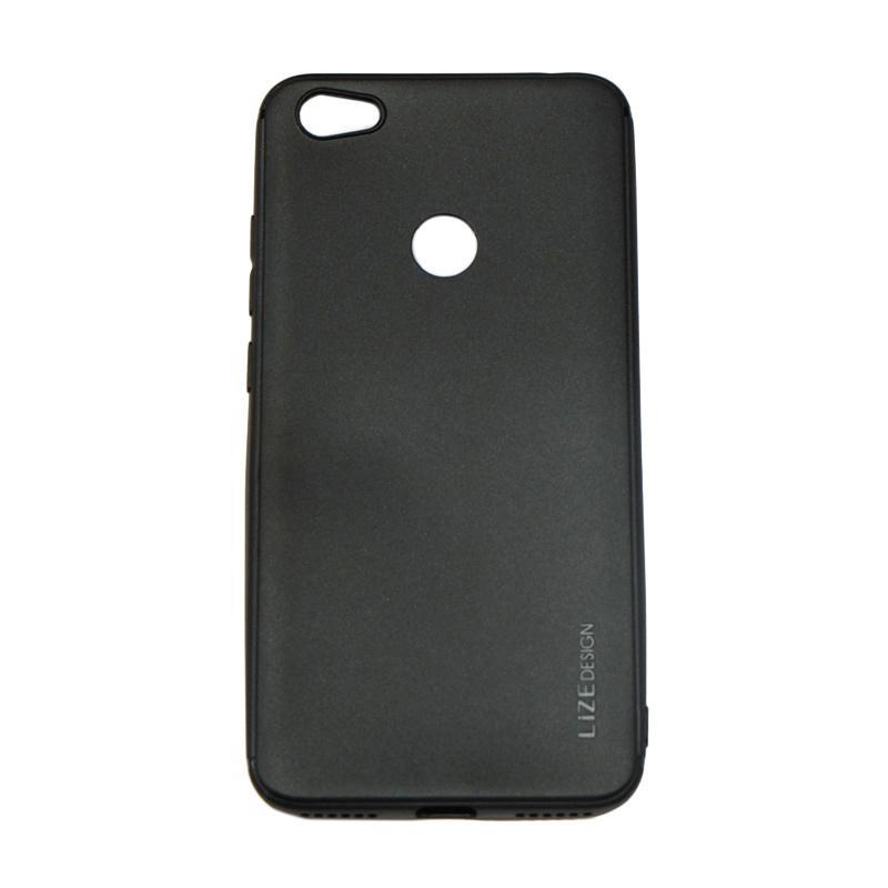 https://www.static-src.com/wcsstore/Indraprastha/images/catalog/full//90/MTA-1833534/lize_lize-design-slim-softcase-casing-for-xiaomi-redmi-note-5a-prime---hitam_full04.jpg