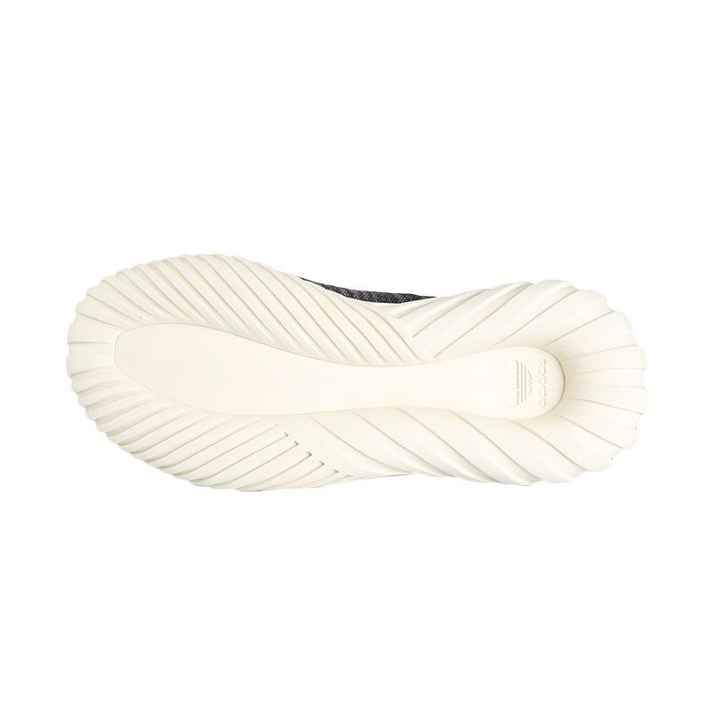 Jual adidas Originals Women Tubular Doom Sock Sepatu Olahraga Wanita ... 4d9ed641df