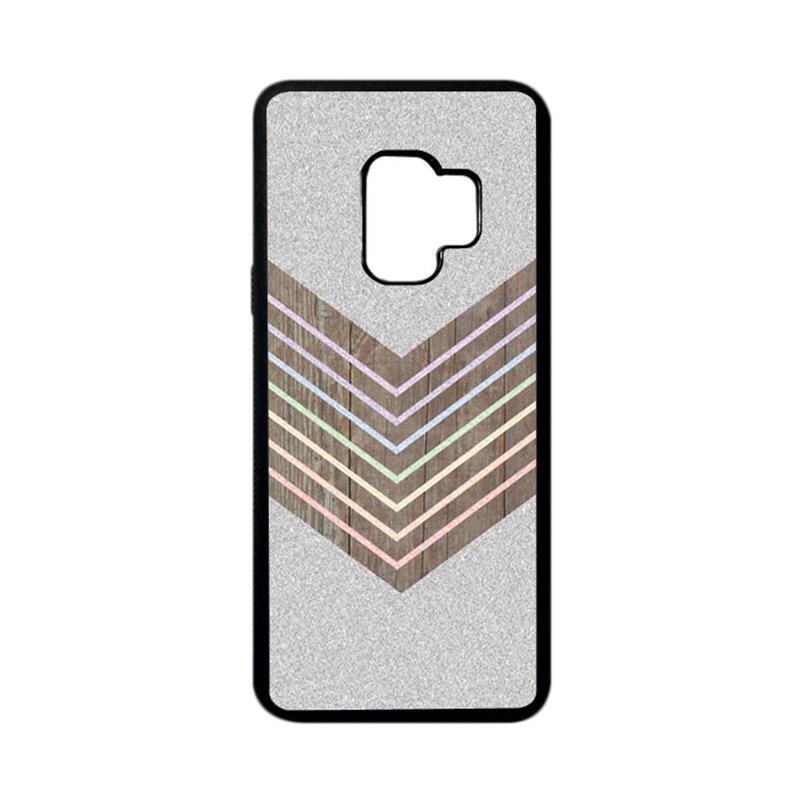 Oppo A39 Case Hardcase Motif Unik Apel 18 Hitam. Source · Spek .