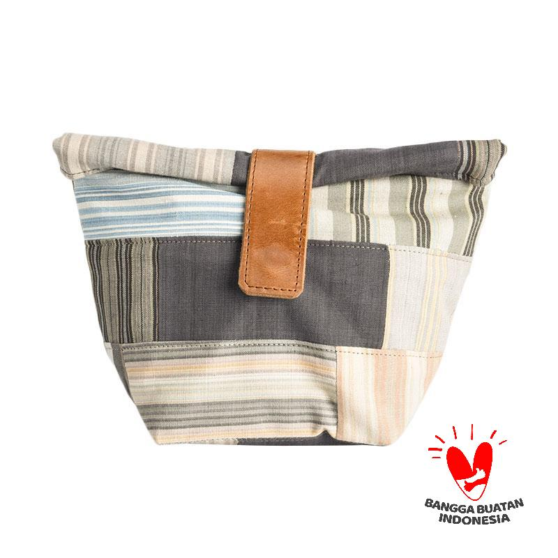 Lawe Indonesia Folding Pouch