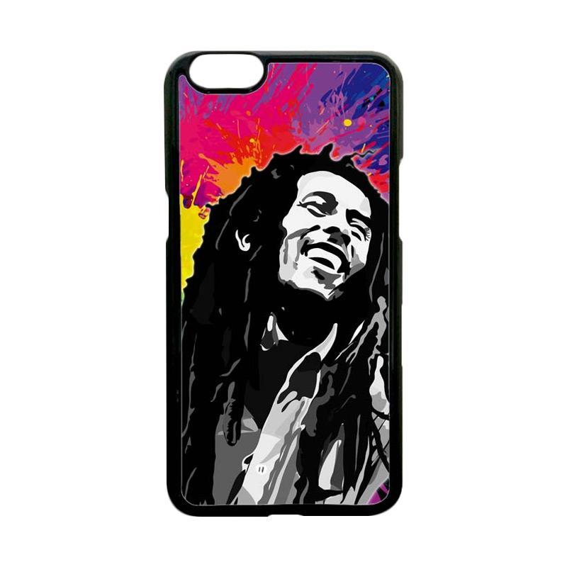 harga Acc HP Reggae L0172 Casing for Oppo A83 Blibli.com