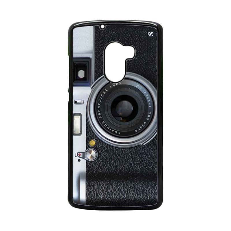 harga Guard Case Unique Fujifilm X100 Camera O1266 Custom Hardcase Casing for Lenovo A7010 K4 Note Blibli.com