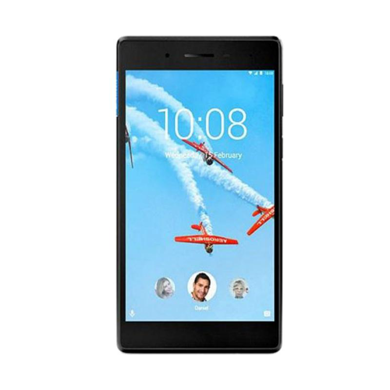 Lenovo Tab 7 Essential TB-7304I Tablet [16GB/ 2GB]