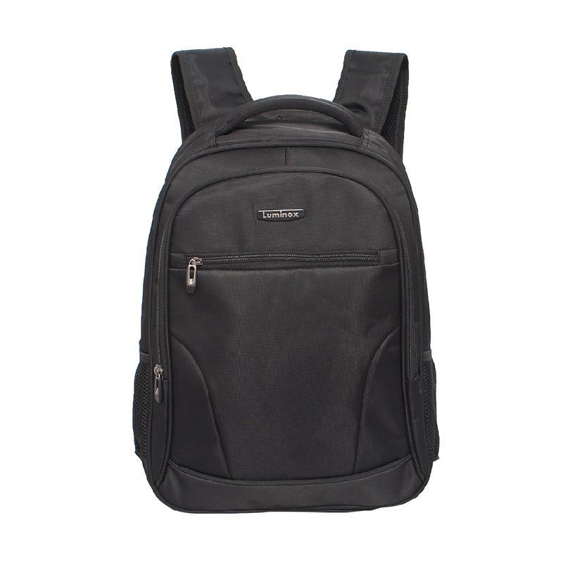 Dompet - Backpack - Tas - Koper Luminox 2431738f1c