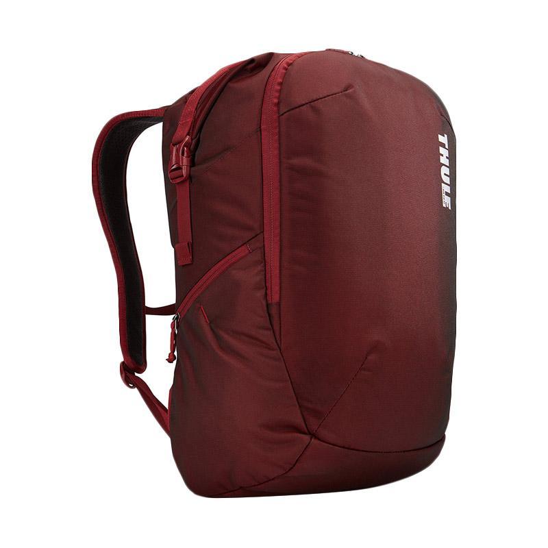 Thule Subterra TSTB 334 Tas laptop Daypack 34 L