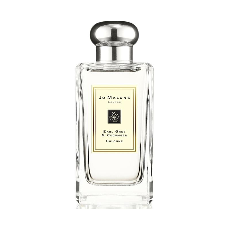 Jo Malone Earl Grey and Cucumber EDC Parfum