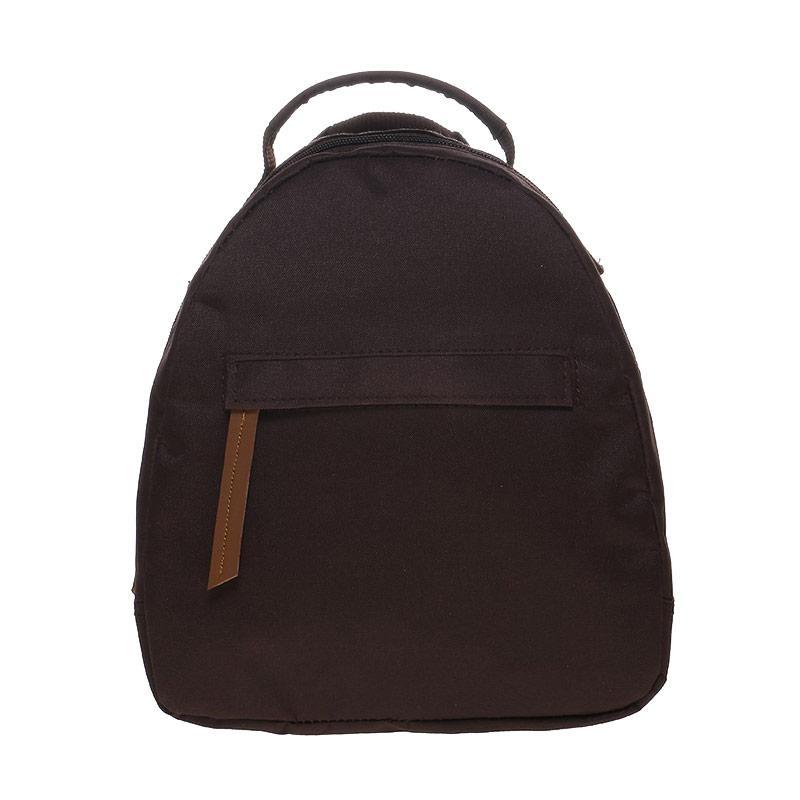 Backpack MAYONETTE ...