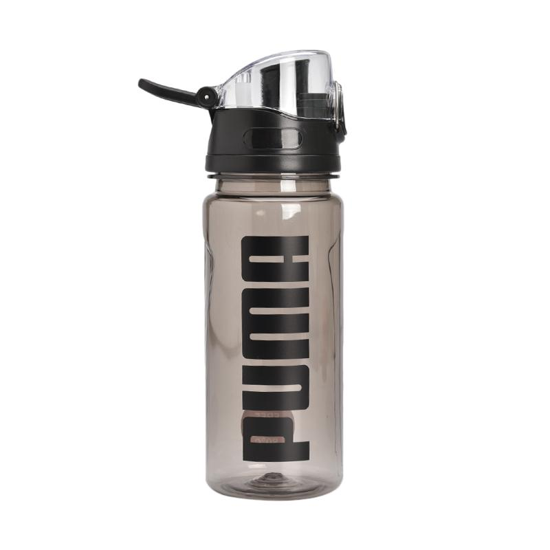 PUMA Training Sportstyle Bottle