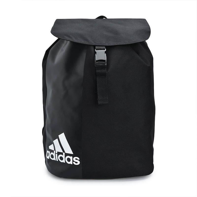 adidas Training P ES FL Backpack Wanita DW8870