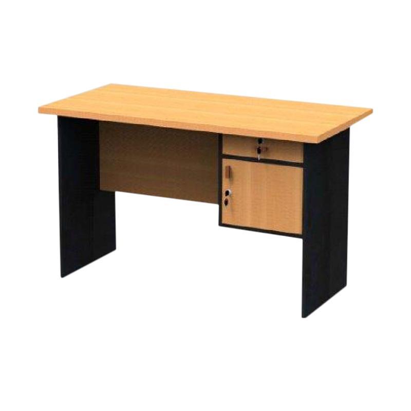 Meja Kantor Terbaik, Ini Beberapa Hal Yang Perlu Anda Perhatikan