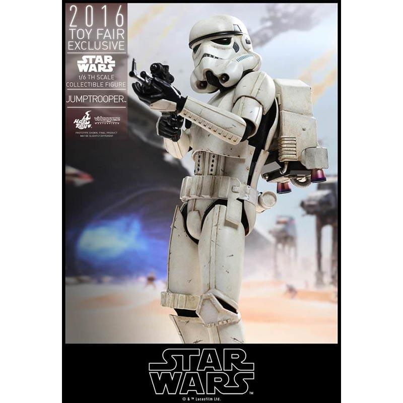 Star Wars Stromtrooper 1:12 Scale Resin Cast Head Custom set of 2