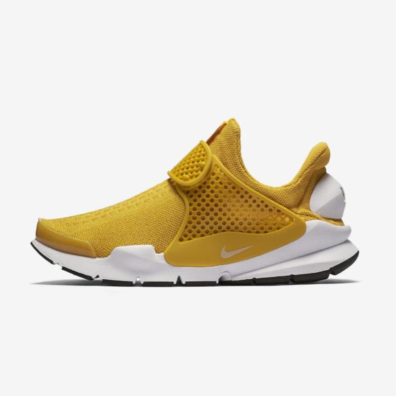Jual NIKE Women Sock Dart Running Shoes