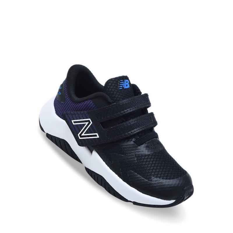 Boys' Shoes Boys ASICS Kanmei Grade