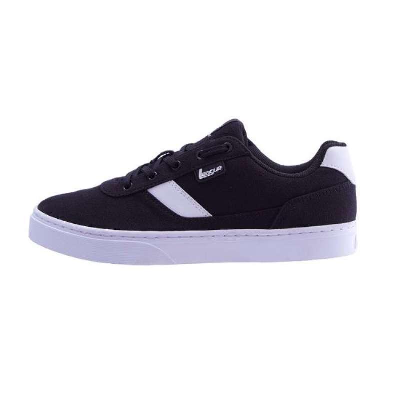 League Sepatu Sneakers Pria Austin 101186001N