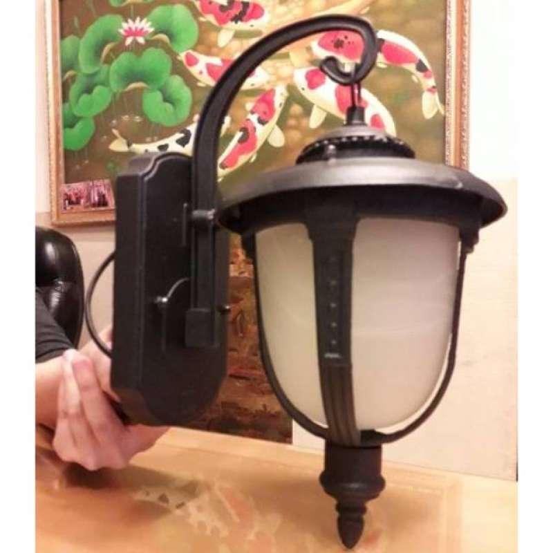 Jual Cell 05 Lampu Lampu Dinding Lampu Pilar Lampu Gantung Lampu Terbaru Lampu Cantik Lampu Taman Lampu Teras Lampu Dinding Outdoor Lampu Hias La Online April 2021 Blibli