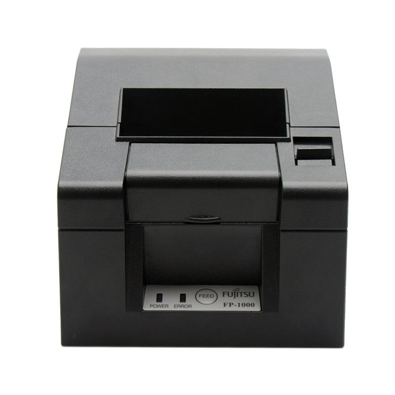 Fujitsu FP-1000 LAN Thermal Printer