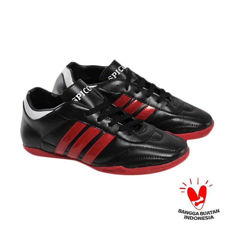 Spiccato SP 528.06 Sepatu Futsal Pria