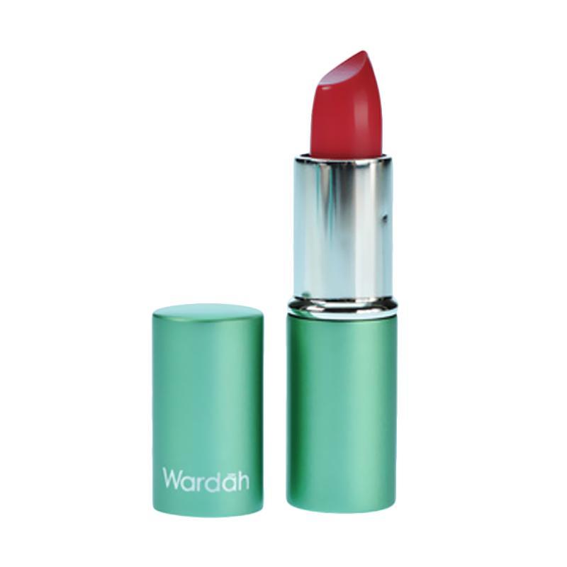 Wardah Exclusive Lipstick Shopee Indonesia Source · Wardah exclusive Lipstick Lavender