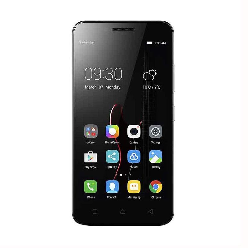 https://www.static-src.com/wcsstore/Indraprastha/images/catalog/full//901/lenovo_lenovo-vibe-c-a2020-smartphone---black--8-gb-1-gb-_full04.jpg