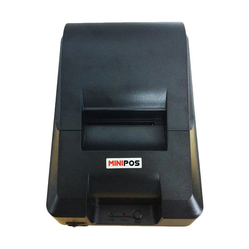 MiniPOS MP-RP58A Thermal Printer