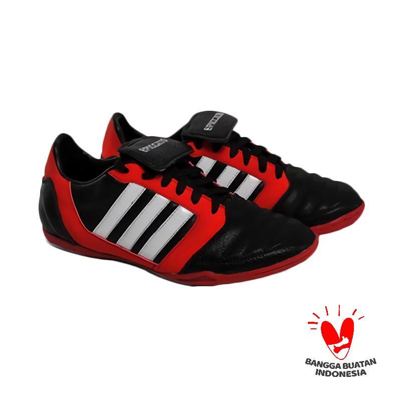 Spiccato SP 528.17 Sepatu Futsal Pria