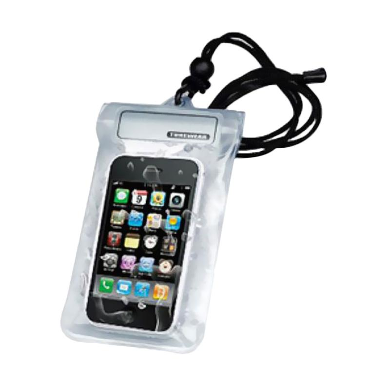 Tunewear Water Wear for iPhone