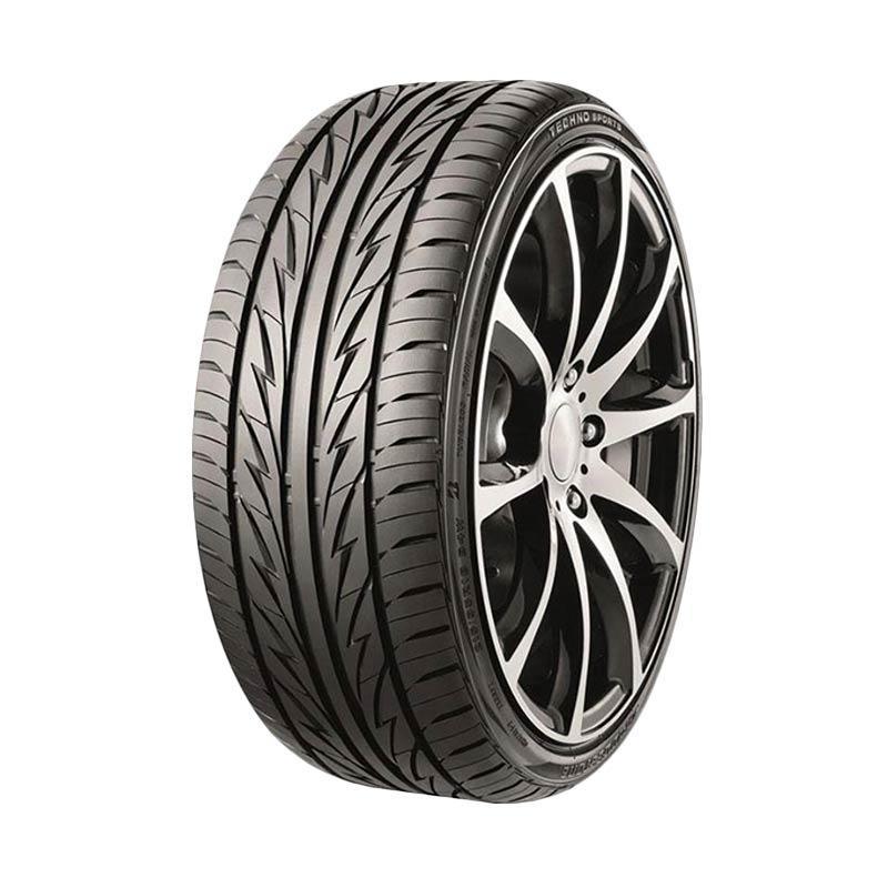 harga Bridgestone Techno Sport 185/55 R16 Ban Mobil Blibli.com
