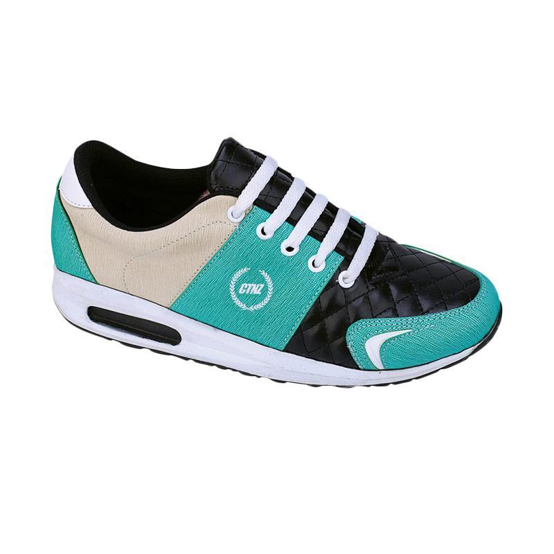 Catenzo IR 045 Sepatu Sneaker Wanita