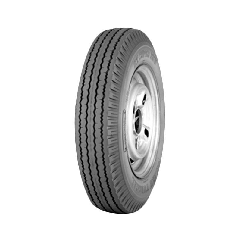 GT Radial Super 88N 7.50-16 Ban Mobil [Gratis Pengiriman]