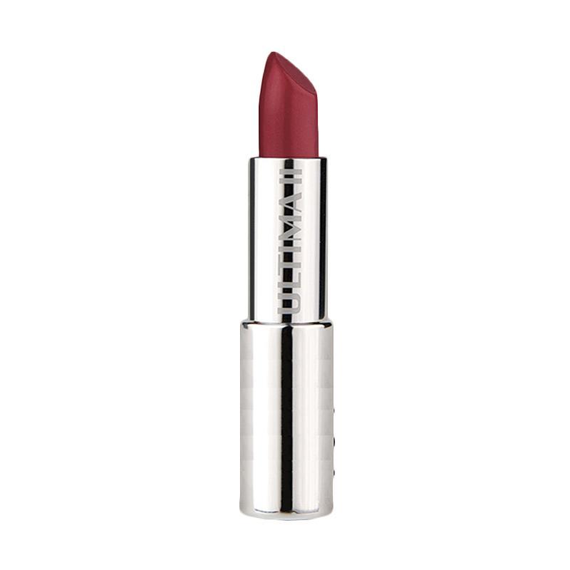 Ultima II Delicate Lipstick - Mauve