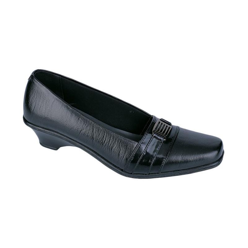 Raindoz Kara 3876 Sepatu High Heels