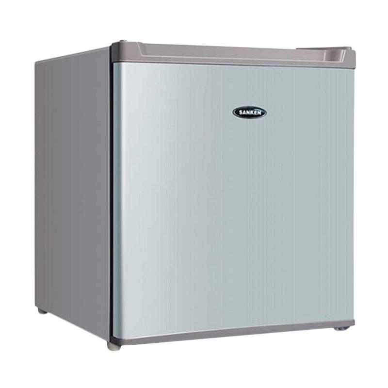 Hasil gambar untuk kulkas kecil blibli