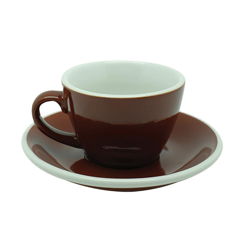 Acme Demitasse Cup 70ml With Saucer - Page 2 - Daftar Update