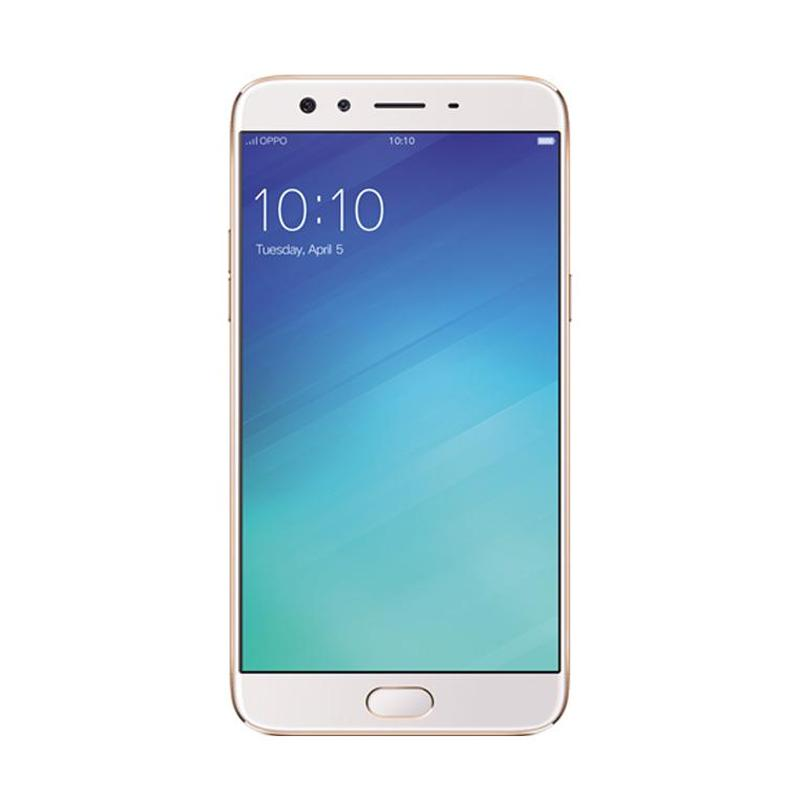 https://www.static-src.com/wcsstore/Indraprastha/images/catalog/full//906/oppo_oppo-f3-plus-smartphone---gold--ram-4gb-64gb-_full05.jpg