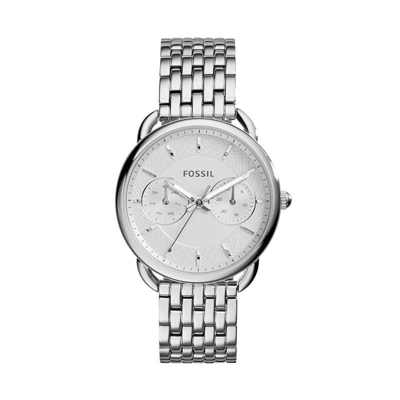 Fossil ES3712 Jam Tangan Wanita Machtwatch