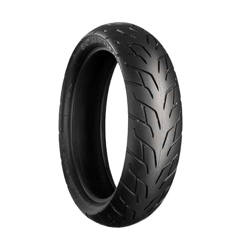 Bridgestone Battlax BT 92