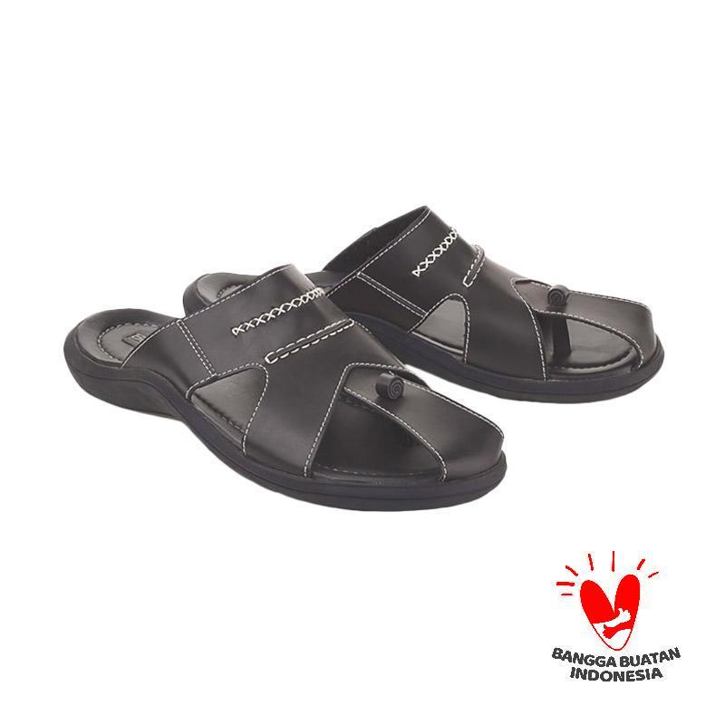 Blackkelly LRS 710 Sandal Casual Pria