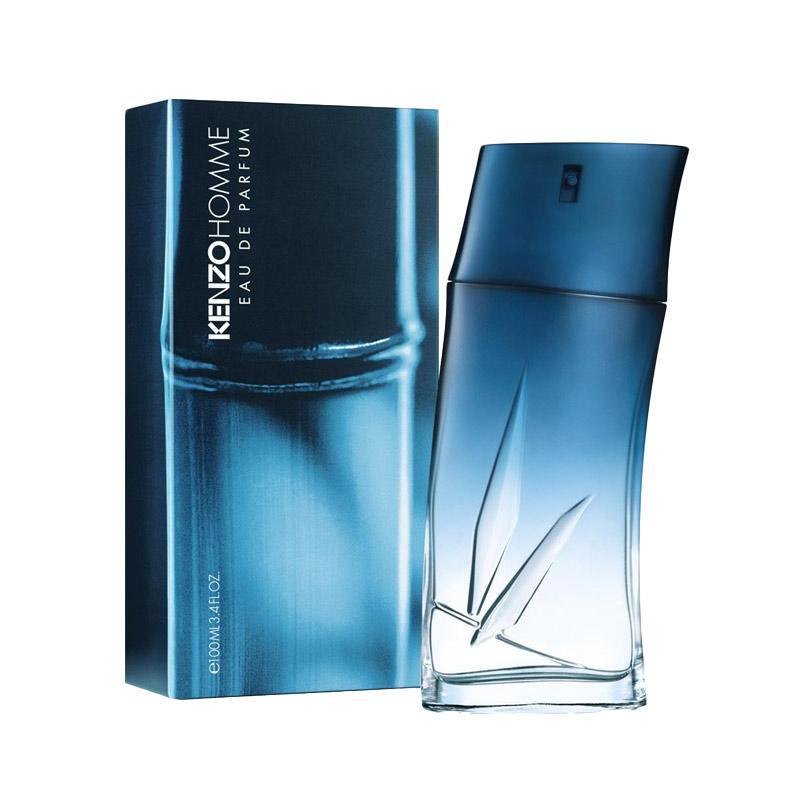 Kenzo Pour Homme EDP Parfum Pria [100 mL]