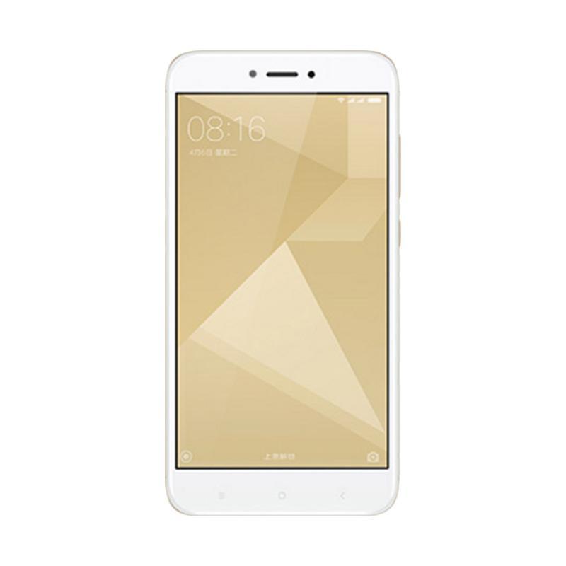 https://www.static-src.com/wcsstore/Indraprastha/images/catalog/full//908/xiaomi_xiaomi-redmi-4x-smartphone---gold--32-gb--3-gb-_full07.jpg