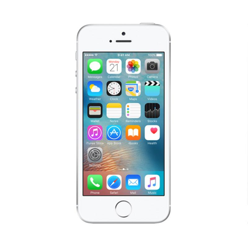 https://www.static-src.com/wcsstore/Indraprastha/images/catalog/full//909/apple_apple-iphone-se-16-gb-smartphone---silver_full04.jpg
