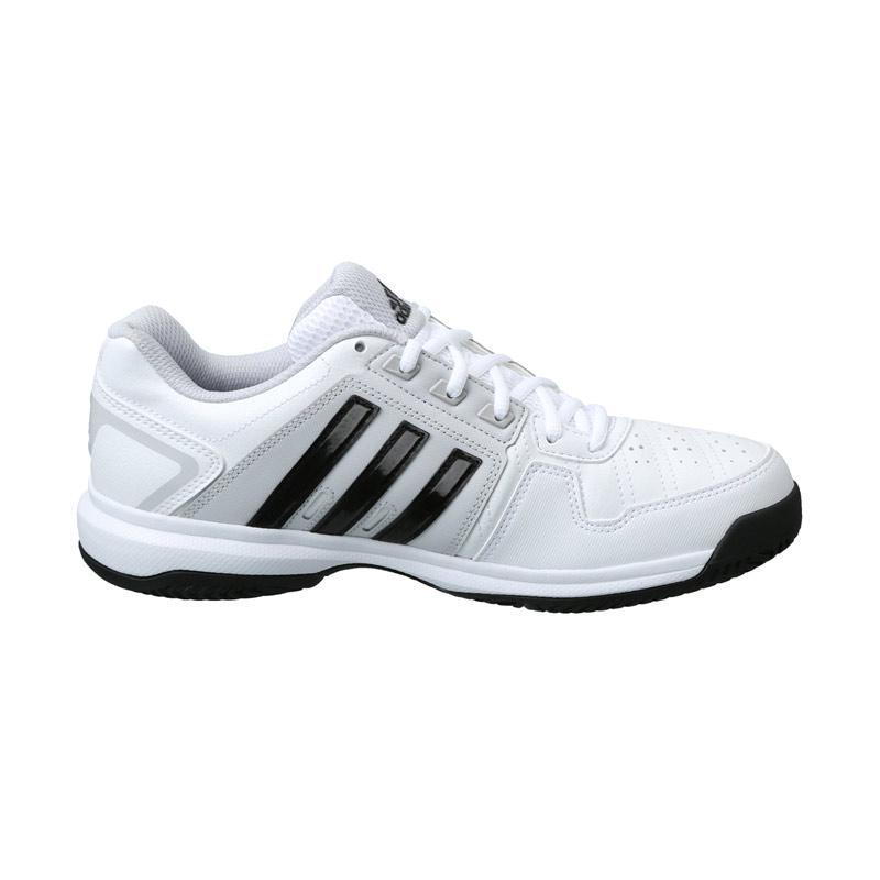adidas Barricade Approach Sepatu Tennis AQ2279