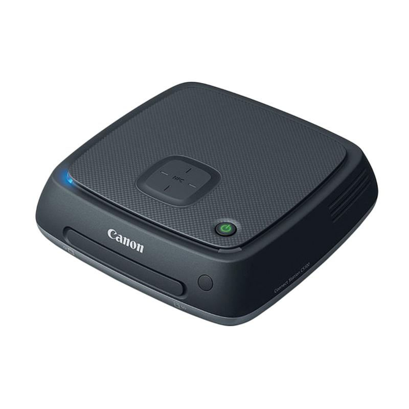 Canon CS 100 Connect Station