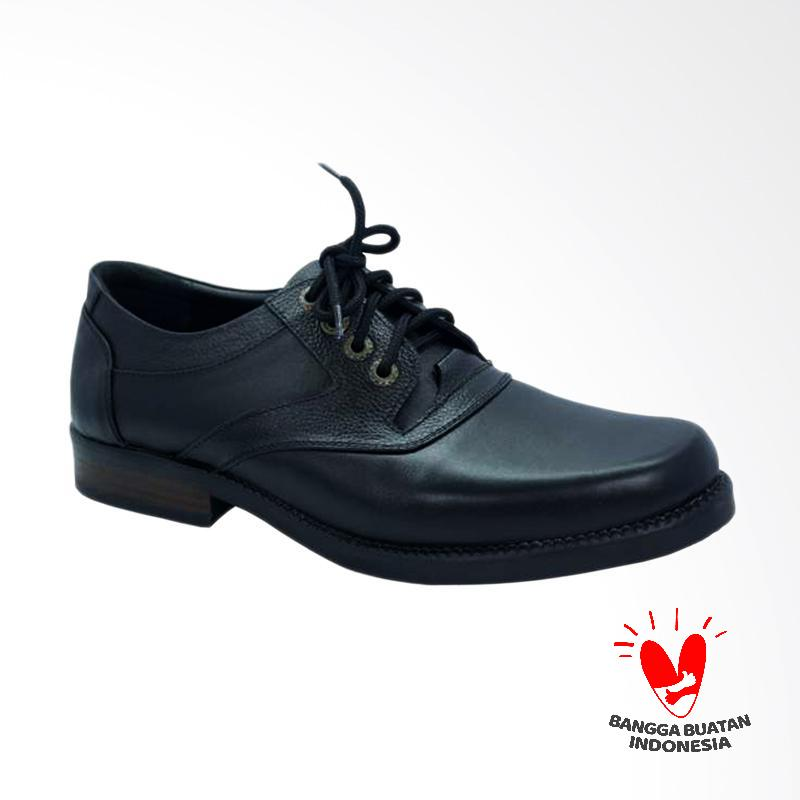 GRUTTY Sepatu Pria GR 33044