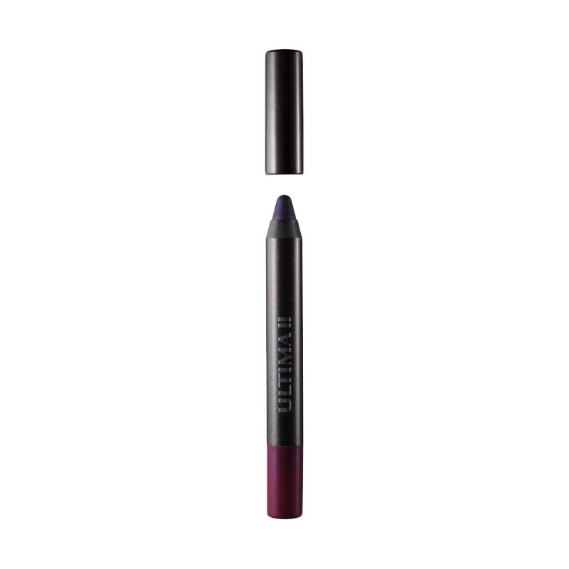 Ultima II Wonderwear Crayon Lip Posh Fix Lipstick - Loud [2.8 g]