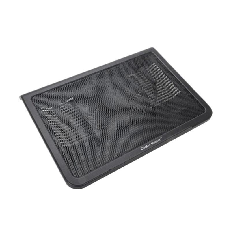 Cooler Master NotePal L1 Laptop Cooling Pad