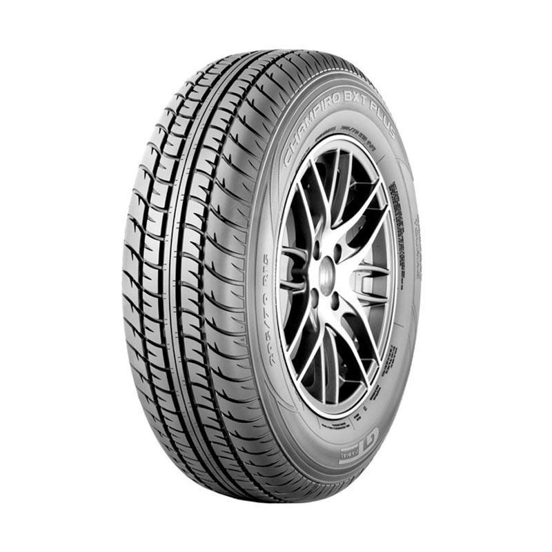 GT Radial Champiro BXT Plus 185/70 R13 Ban Mobil [Gratis Pengiriman]