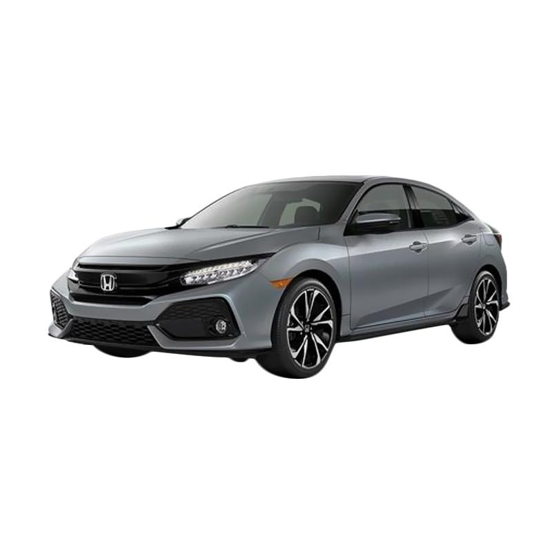 https://www.static-src.com/wcsstore/Indraprastha/images/catalog/full//91/MTA-1282753/honda_honda-all-new-civic-1-5l-s-hatchback-turbo-mobil---sonic-grey-pearl_full02.jpg