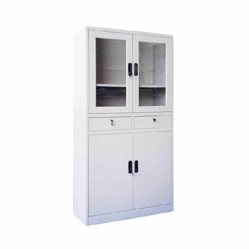 Best Furniture IMP-FCB02 Filing Cabinet