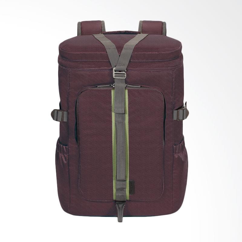 Targus TSB90603 Seoul Backpack Tas Laptop [14 Inch]