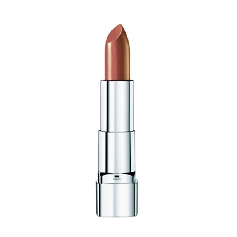 Rimmel Moisture Renew Lipstick - Nude Delight